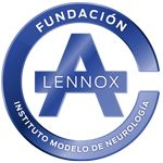 Instituto Lennox